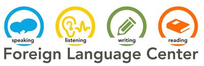 5 Αλήθειες κι ένας Μύθος για τα Κέντρα Ξένων Γλωσσών!