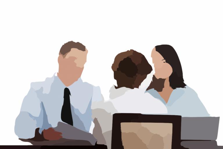 Παροχές γραφείου εξετάσεων προς τα συνεργαζόμενα Κέντρα Ξένων Γλωσσών – Προσομοίωση Προφορικών Εξετάσεων ESB – Cambridge