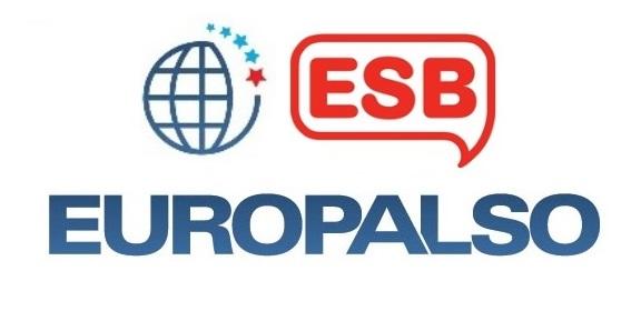 Εξετάσεις γλωσσομάθειας: Τα 14 σημεία υπεροχής του ESB