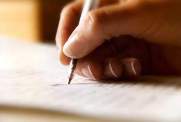Επιστολή ΠΣΚΙΚΞΓ σε Πρωθυπουργό και Υπουργεία για τα μαύρα ιδιαίτερα και παράνομα οικοδιδασκαλεία