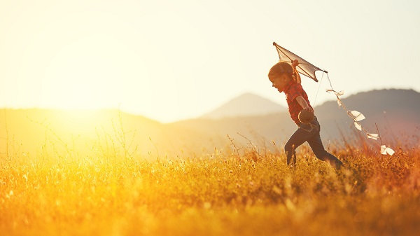 Ψυχική ανθεκτικότητα: Το βασικό συστατικό της ευτυχίας και της επιτυχίας
