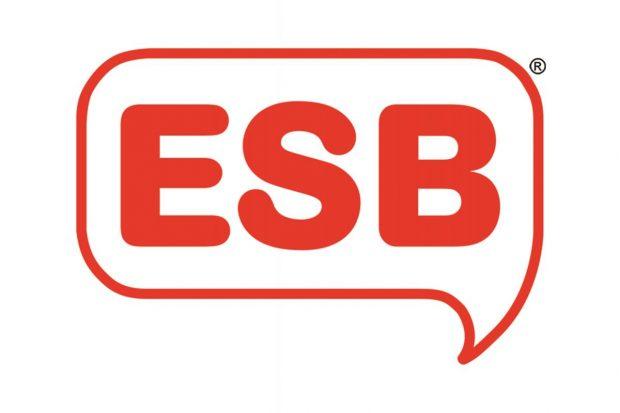 Εξετάσεις Γλωσσομάθειας ESB: Τι πρέπει να ξέρετε