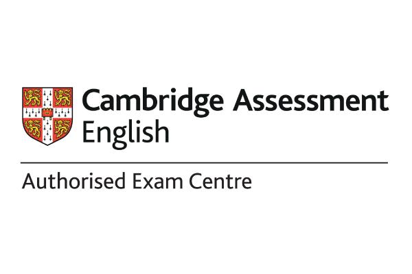 Παραλαβή Πιστοποιητικών CAMBRIDGE Δεκεμβρίου 2017