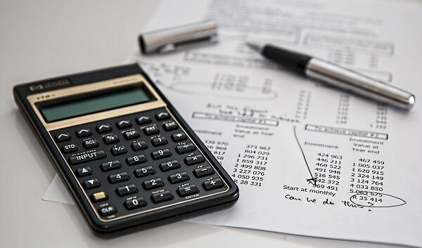 Φορολογικές υποχρεώσεις Οκτωβρίου 2019