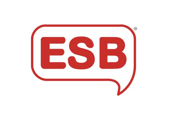 Δωρεάν επανεξέταση στις εξετάσεις γλωσσομάθειας ESB: Τι ισχύει