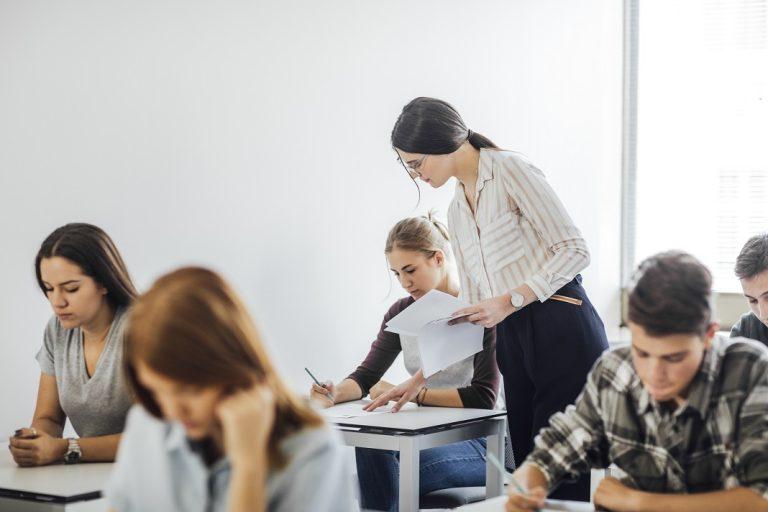 Ημερομηνίες Εξετάσεων ESB – Cambridge και Europalso 2018-2019