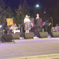 Καλοκαιρινή Φιλανθρωπική Συναυλία Ορχήστρας Europalso – Στιγμιότυπα