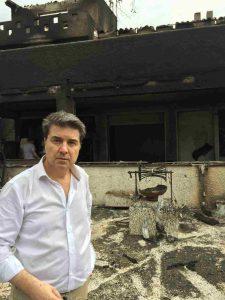 Το Europalso δίπλα στους συναδέλφους και τις οικογένειές τους: Συγκλονιστική επιστολή