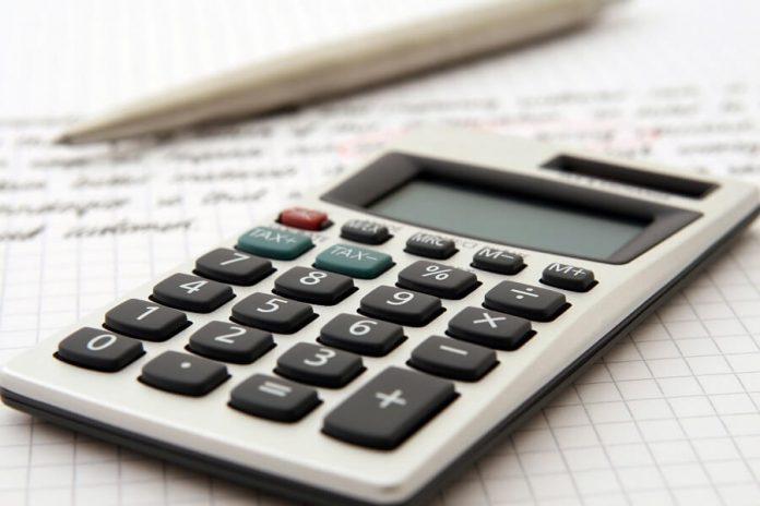 Φορολογικές Υποχρεώσεις Ιανουάριος 2020