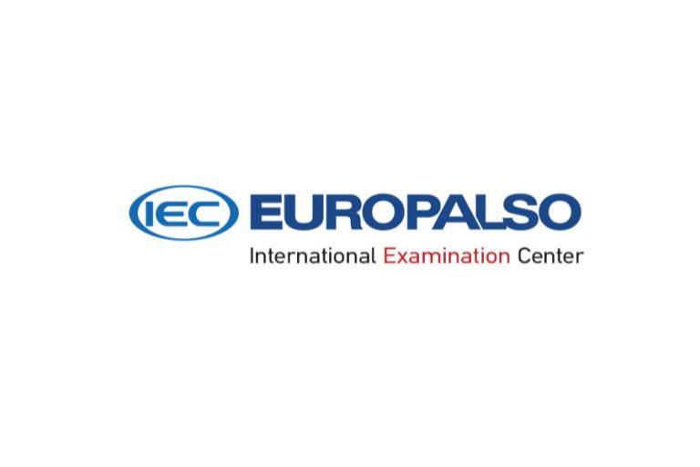 Εξετάσεις EUROPALSO, ESB, CAMBRIDGE, GOETHE Μάιος-Ιούνιος 2019: Ώρες γραπτών εξετάσεων