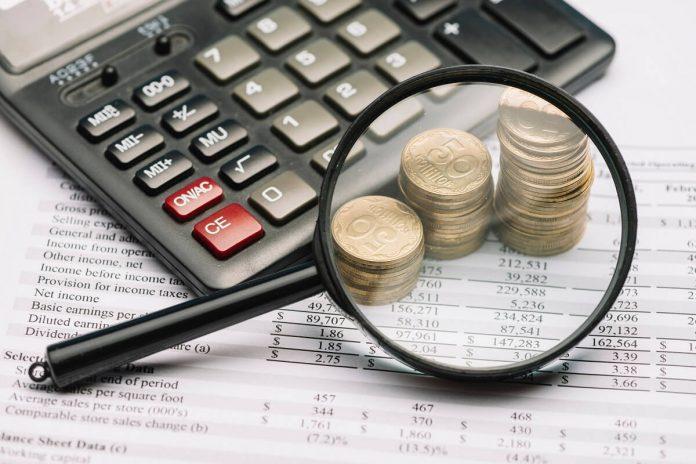 Φορολογικές Υποχρεώσεις Φεβρουάριος 2020