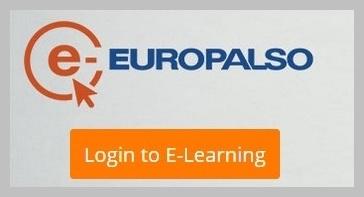 Εμπλουτισμός Εκπαιδευτικού Υλικού Πλατφόρμας Europalso: Βιντεάκια «Για γονείς τώρα στην πανδημία»