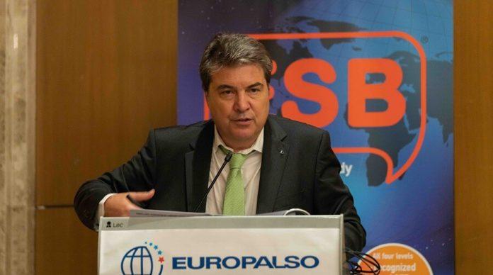 Παρέμβαση Γ. Ζηκόπουλου σε Γενικό Γραμματέα Εμπορίου και Προστασίας Καταναλωτή για τα μαύρα ιδιαίτερα (Επιστολή - Βίντεο)