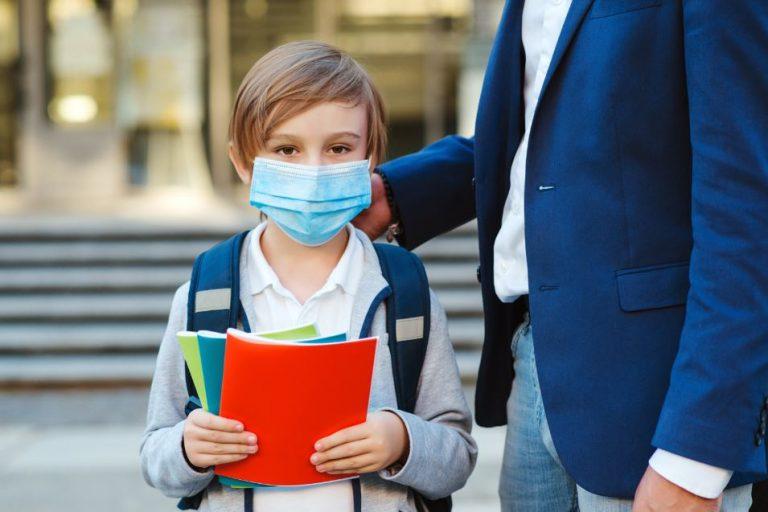 EUROPALSO – Επικαιροποίηση ασφαλούς λειτουργίας ΚΞΓ για τον ιό SARS-COV-2 – Τεχνικός Ασφαλείας