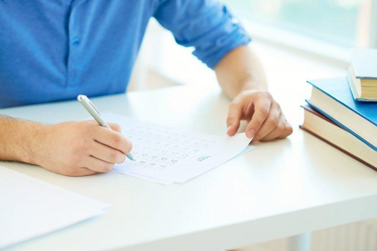 Εξετάσεις ESB, CAMBRIDGE, IFG, GOETHE Δεκέμβριος 2021: Εγγραφές – Διαδικασία – Προθεσμίες