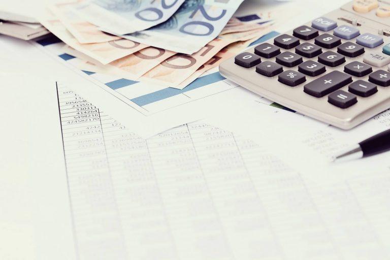 Φορολογικές Υποχρεώσεις Ιουνίου 2021