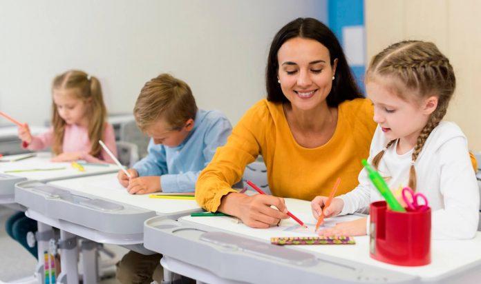 Οδηγίες για την ανανέωση της Άδειας Διδασκαλίας στις Δευτεροβάθμιες