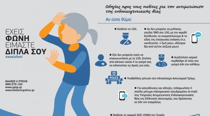 Υπουργείο Παιδείας: Οδηγίες προς ανηλίκους για την προστασία στο διαδίκτυο
