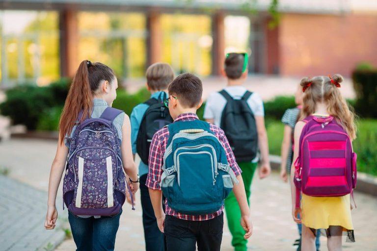 Διαδικασία μελέτης και μάθησης: τι πρέπει να προσέξουν οι γονείς