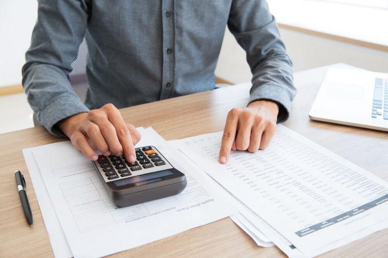 Ρύθμιση 120 Δόσεων για βεβαιωμένες οφειλές από δάνεια – Οδηγίες Europalso