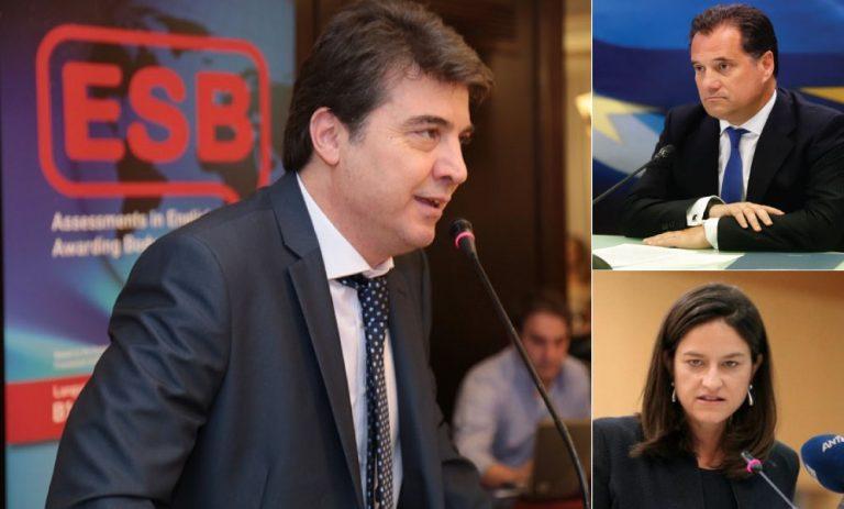 Europalso: Αίτημα σε Υπουργούς για άμεση επαναλειτουργία Κέντρων Ξένων Γλωσσών για όλους τους μαθητές