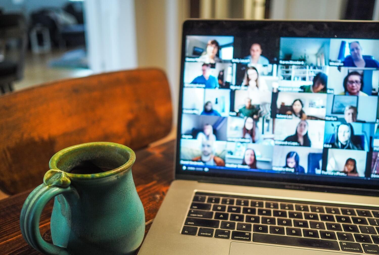 Διαδικτυακές-Συνεδριακές Ημερίδες EUROPALSO – Παρασκευή 24 Σεπτεμβρίου 12.30 (Δηλώστε συμμετοχή ΕΔΩ)