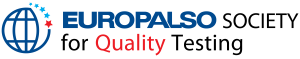 europalso-society-for-quality-testing